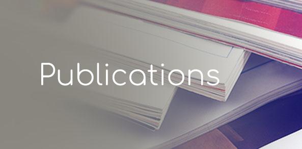 Artist Publications